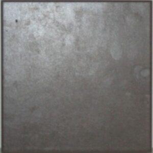 1050315-Feel-Castanho-19,7x19,7