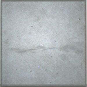 1050325-Feel-Cinza-19,7x19,7