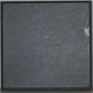 1080700-Unicol-Sort-Mat-9,7x9,7