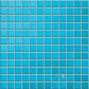 1301100-2,5x2,5-Blue-Planet