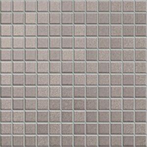 1301125-2,5x2,5-Gibeon
