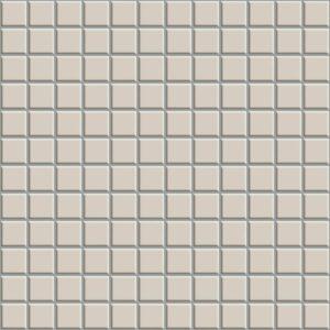 1301150-2,5x2,5-Sky-Grey