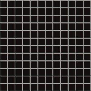 1301200-2,5x2,5-Interstellar