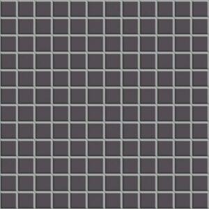 1301225-2,5x2,5-Mercury