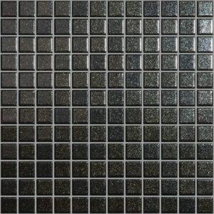1301275-2,5x2,5-Stardust