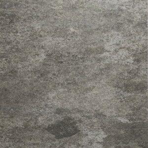 1521000-30x30-Njord-Grey