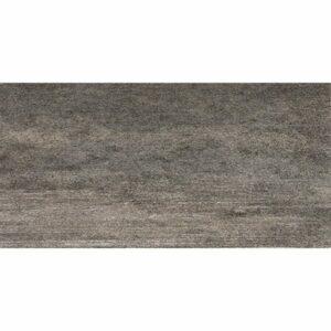 1521025-30x60-Njord-Grey