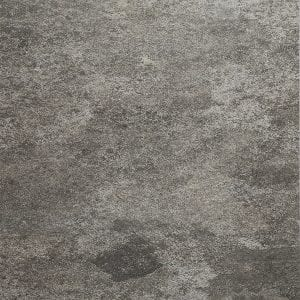 1521050-60x60-Njord-Grey