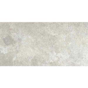 1521135-30x60-Njord-White
