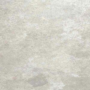 1521140-60x60-Njord-White