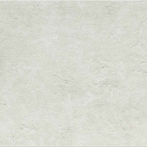 1599020-loke-white-60x60