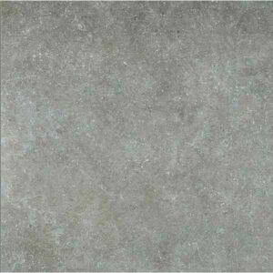 1599040-loke-grey-60x60