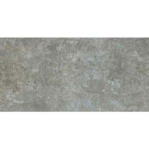 1599050-loke-grey-60x120