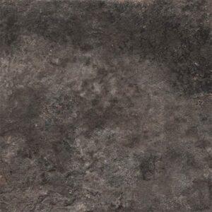 15992921-80x80-Aslan-Sort-Rett