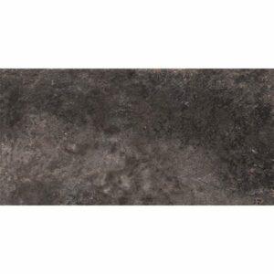 1599325-40x80-Aslan-Sort-Rett