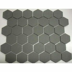 1600360-Uglas-Sort-Hexagon