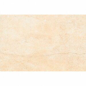 180100-30x45-Marmaris-Beige