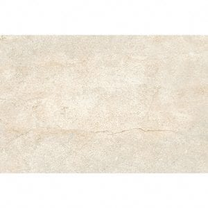 180125-30x45-Marmaris-Graa