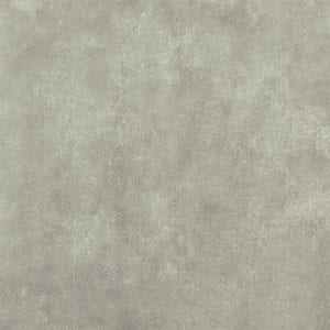 1809805-Art-Deco-Lys-Graa-32,5x32,5