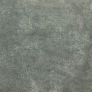 1809810-Art-Deco-Moerk-Graa-32,5x32,5