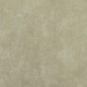 1809815-Art-Deco-GreigeBeige-32,5x32,5