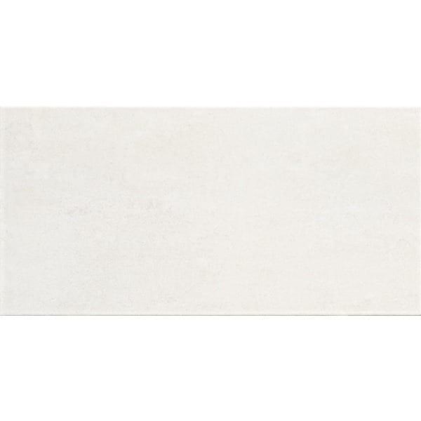 Vita Hvid 30x60 - Mosaikhjørnet - Fliser, klinker og mosaik til ...