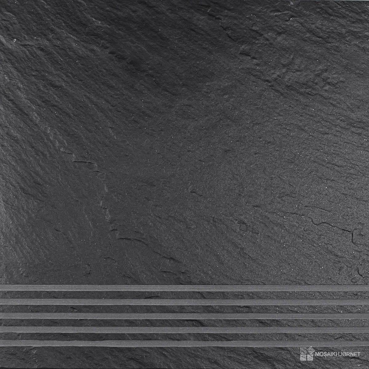 #565558 Mest effektive Badeværelse Uden Fliser ~ Hjem Design Inspiration Fliser Til Bad Og Køkken 4805 120012004805