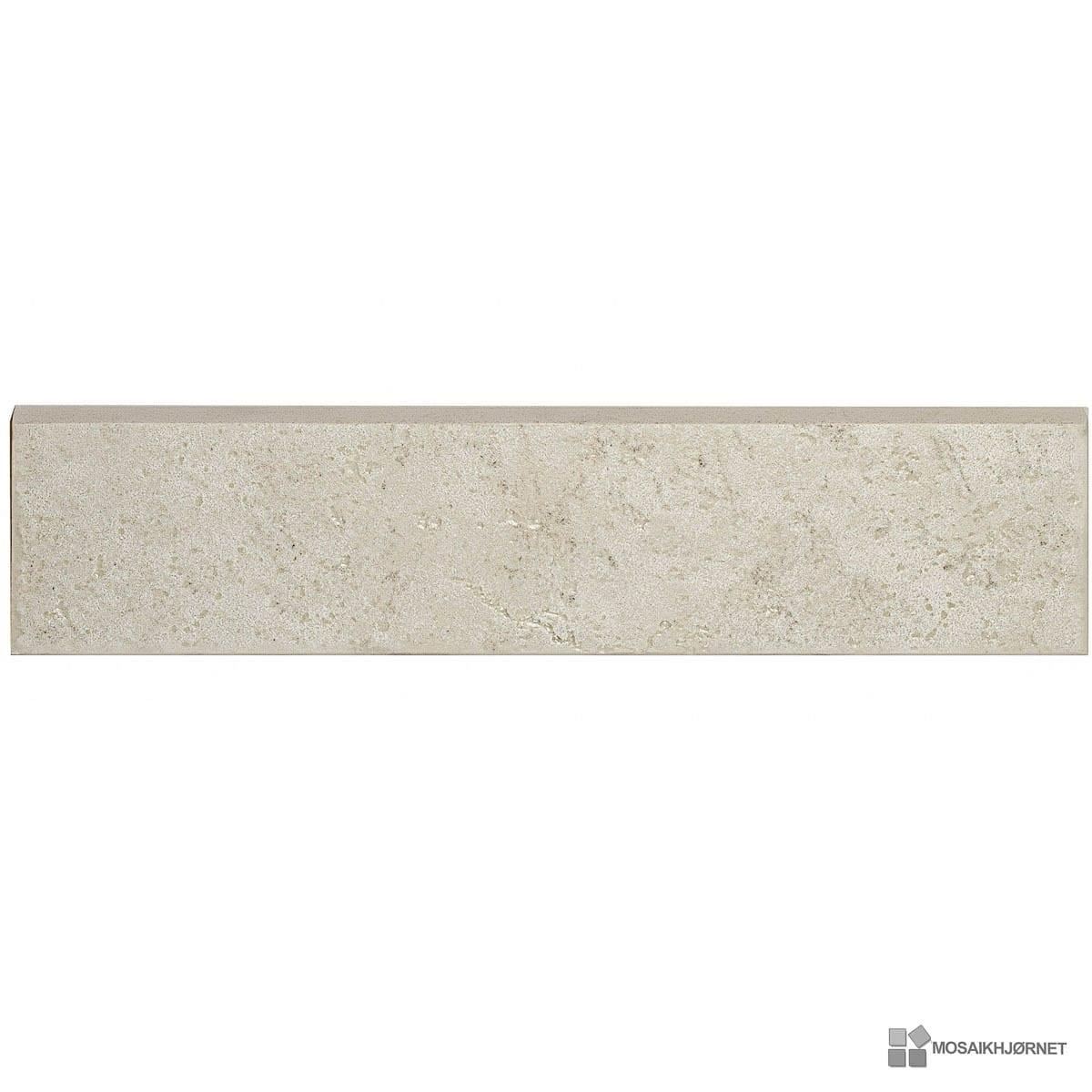 Beige Mosaik Fliser :  Mosaikhjørnet  Fliser, klinker og mosaik til badeværelse og køkken