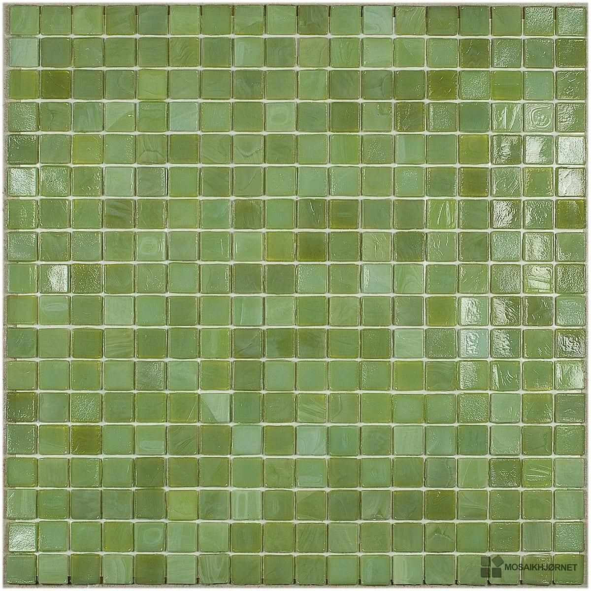 #88903B Mest effektive Mosaik Fliser Køkken ~ Hjem Design Inspiration Fliser Til Bad Og Køkken 4805 120012004805