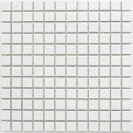 2,3x2,3-Angelic-White-Blank