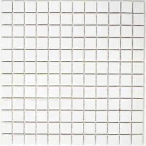 2,3x2,3-Angelic-White-mat