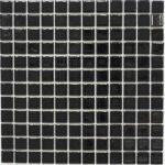 2,3x2,3-Midnight-Black-blank