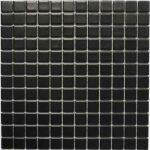 2,3x2,3-Midnight-Black-mat