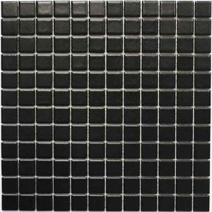 2,3x2,3-Midnight-Black-mat