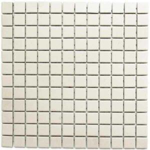 2,5x2,5-Lysene-Hvid