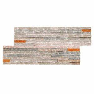 280265-18x35-Zeta-Catarata-Iris-Smal