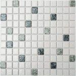 2850020-Hvidmeleret-Mix-2,5x2,5