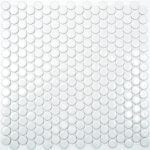 2850200-10-oeres-mosaik-hvid-blank
