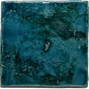 322030-11x11-Tisvilde-Blues2