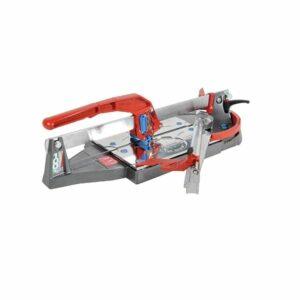 3400044-Fliseskaeremaskine-art-44-P3