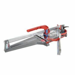3400075-Fliseskaremaskine-art-75-P3