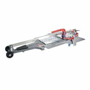 3400095-Fliseskaeremaskine-art-125-P3