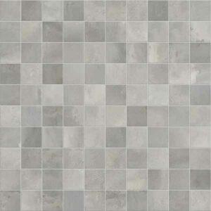 3500550-roeskva-lysegraa-10x10