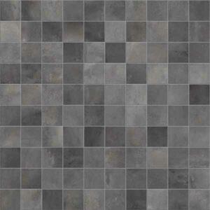 3500575-roeskva-moerkegraa-10x10