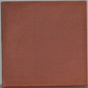 3600700-Mecanico-Rojo-20x20