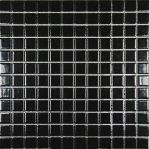 3750520-2,3x2,3-Sort-Blank-Mosaik-6-mm