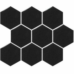 4402040-Teide-hive-sort