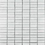 4404640-2,35x4,9-Ishvid-glas-og-marmor