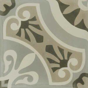 4802100-New-York-pattern-graa