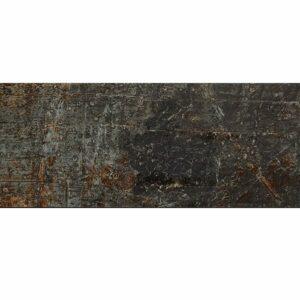 4803000-Iron-Black-60x120